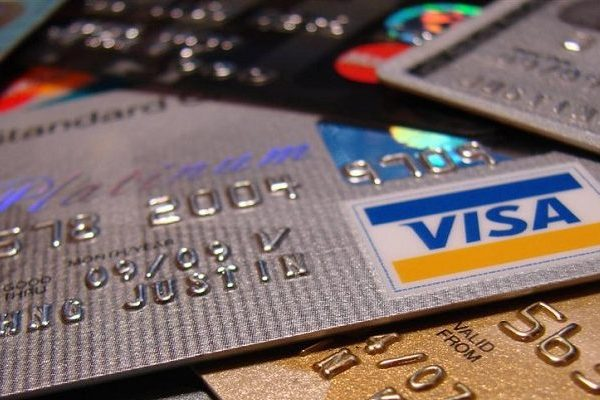Credit Card Without Credit History A Possibility