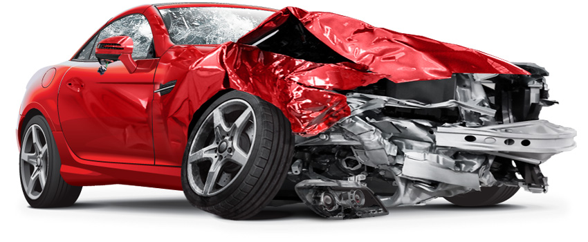 How to Work With Auto Shop to Restore Your Cars