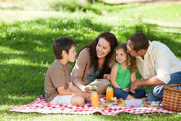 Amazing Ways In Which Dads Can Make Mother's Day Special