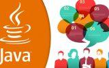 7 Reasons of Java