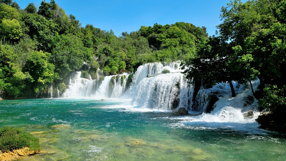 Getting The Most Out Of Your First Visit To Croatia