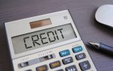 5 Ways Bankruptcy Affects You and Your Credit