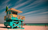 South For The Winter: Warm Up During Cold Winter Months With A Vacation To Florida