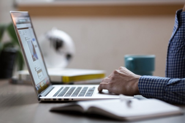 6 Trends In Online Education To Watch In 2018