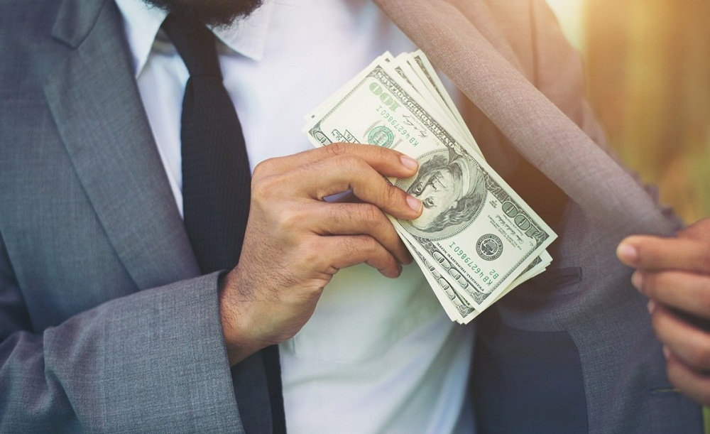 4 Prudent Practices That Will Make You A Millionaire