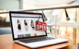 5 Sure-Fire Tips To Find The Right Product Idea For Your Online Store