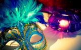 How To Plan And Enjoy A Mardi Gras Party