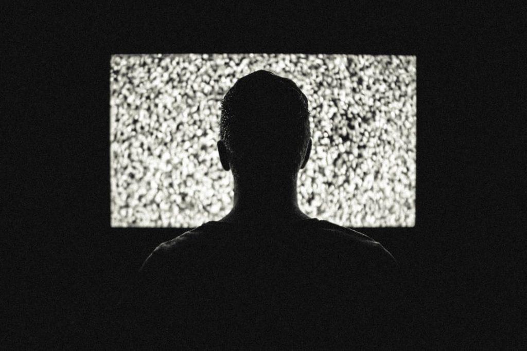 IPTV Provider