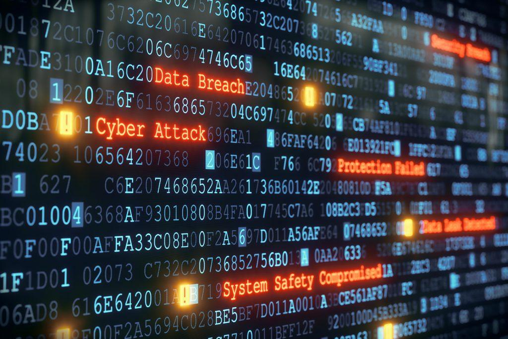 Why Failing Financial Companies Represent Significant Data Breach Risks