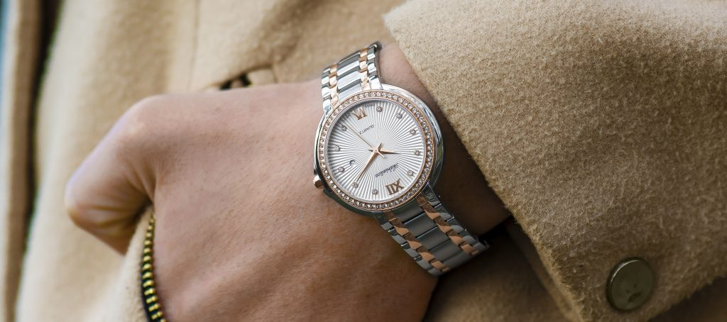 good look after watch repair
