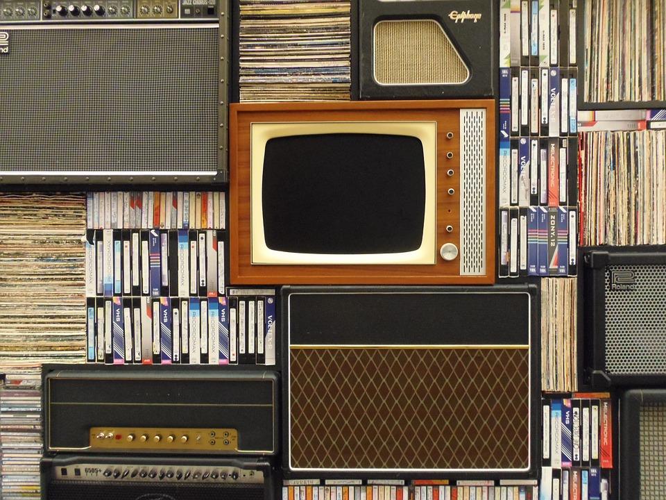television IPTV