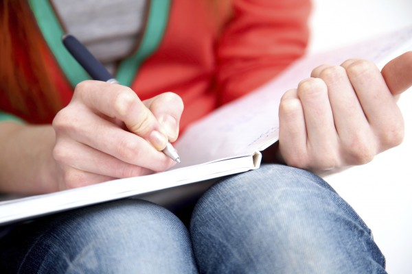 7 Approaches To Write Stunning Personal Statement To College