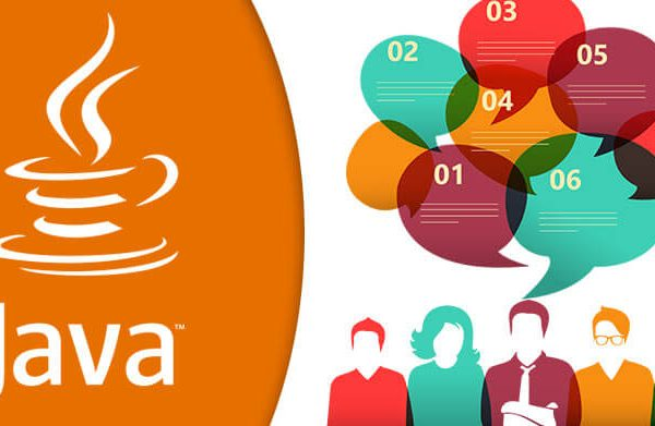 7 Reasons of Java