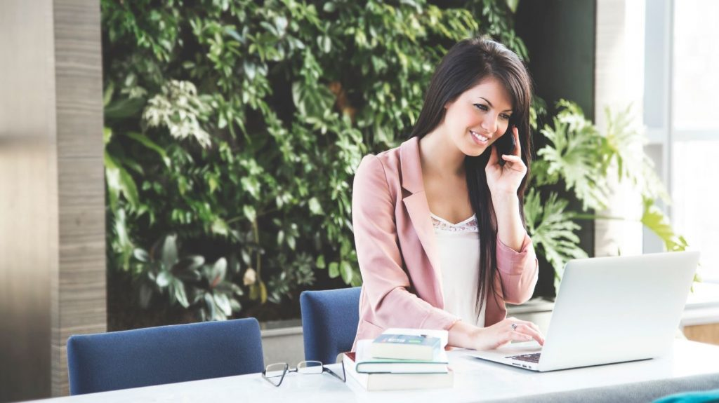 5 Must-Have Skills for Entrepreneurial Success