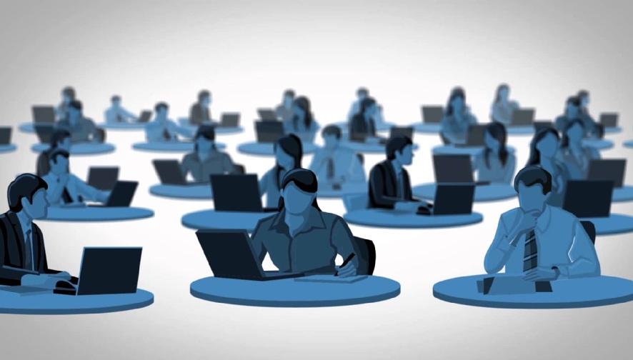 Big Data and Analytics Solutions