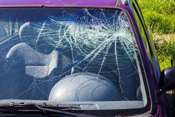 Do I Need A Lawyer For My Car Accident?