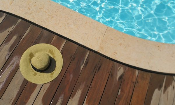 5 Pool Safety Features You Desperately Need