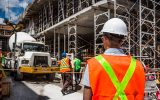 5 Simple Legal Steps To Protect Your Construction Company