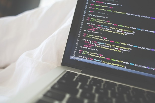 Hybrid app development company - eTatvaSoft