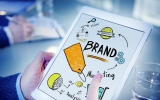 How Content Marketing Builds Your Brand Digitally?