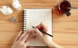 Step By Step Guide to Writing Essays from Academic Writers