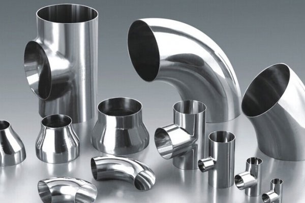 SS hardware manufacturers India