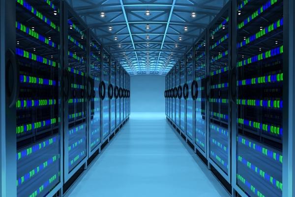 Data Warehousing for Business
