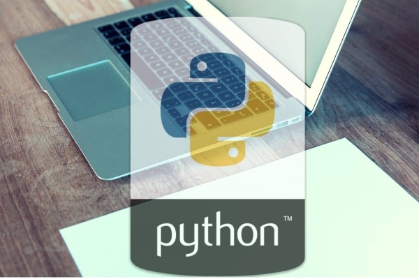 Why Is the World Going Gaga over Python for Machine Learning