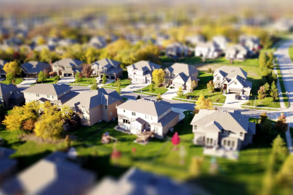 How To Make Your First Real Estate Investment A Simple Success