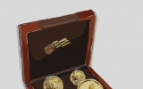 Tips and Tricks For First-Timer Coin Collectors