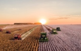 How to Choose The Best Tractor For Your Fertilization Needs