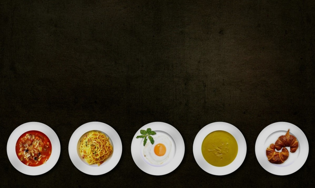 How To Expand Your Restaurant's Menu To Draw A Larger American Appeal