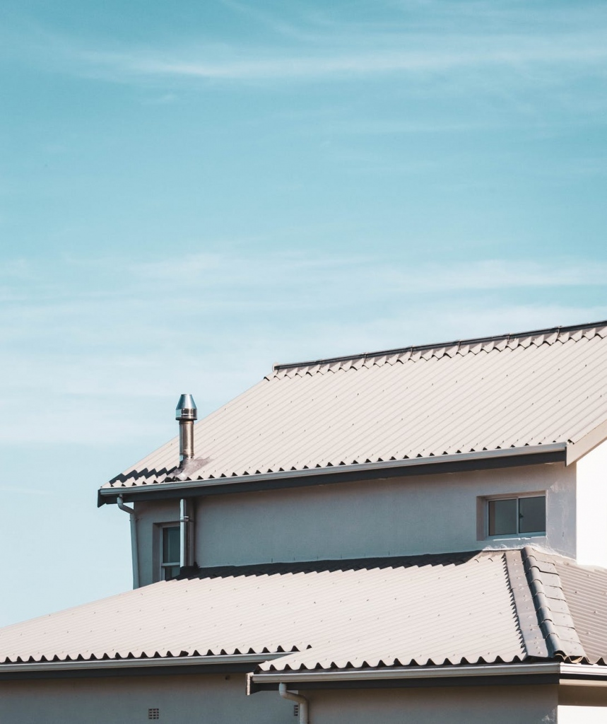 4 Types Of Serious Roof Repairs and How Long They Take To Complete